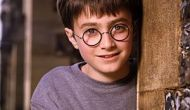 Harry Potter – The Epic Cultural Milestone ThatLived