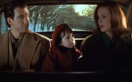The 12 Flicks of Xmas, 2011- Day 7: Miracle on 34th Street (1994)