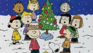 The 12 Flicks of Xmas, 2011- Day 8: A Charlie Brown Christmas(1965)