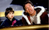 The 12 Flicks of Xmas, 2011- Day 6: The Santa Clause (1994)