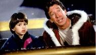 The 12 Flicks of Xmas, 2011- Day 6: The Santa Clause(1994)