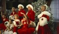 The 12 Flicks of Xmas, 2011- Day 9: White Christmas(1954)