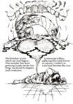 henshin page 1 finalcopy