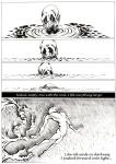 henshin page 3 finalcopy